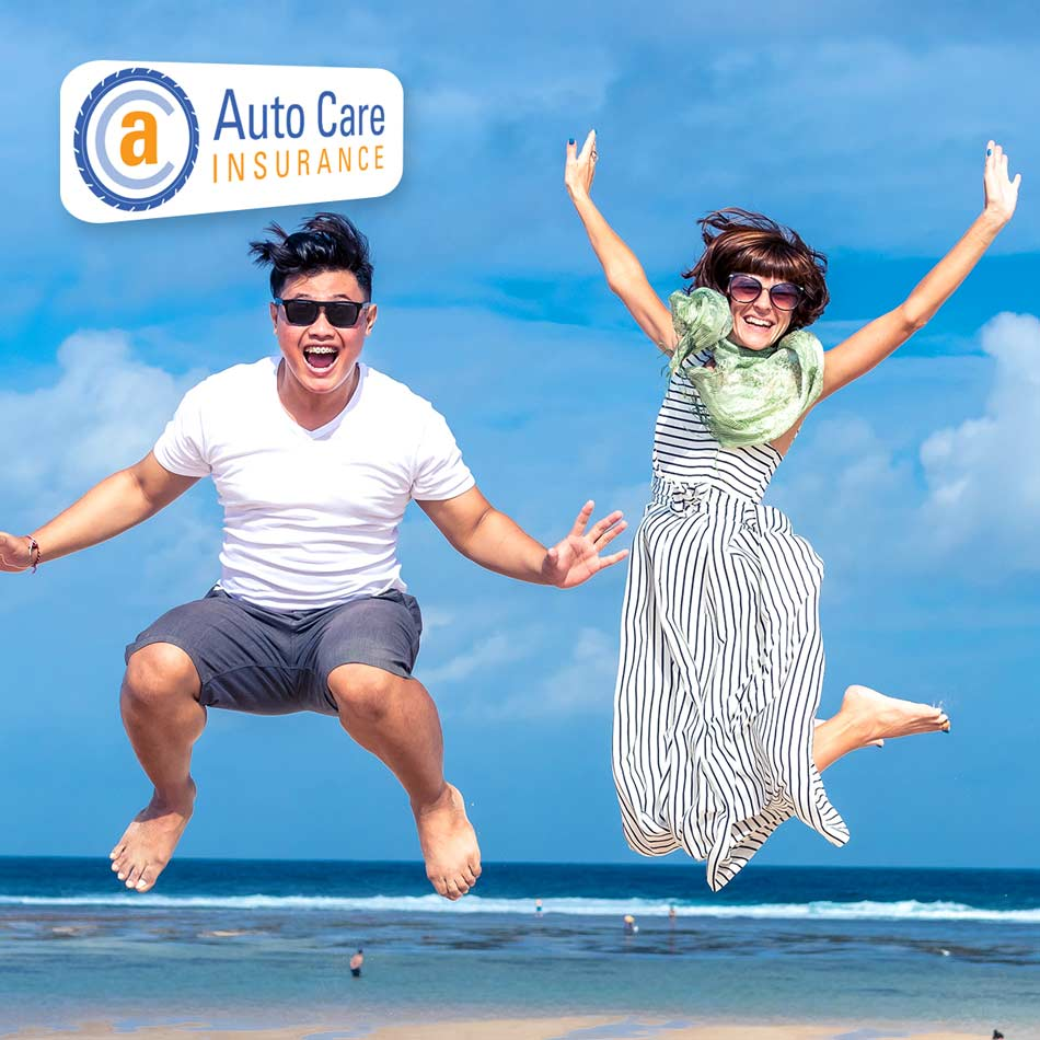 Free Car Insurance Quotes - Everyone is excited to save money on car insurance with our easy auto insurance search tool